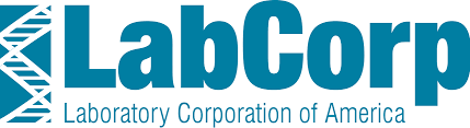 LabCorp - Lab Subscription
